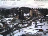 preview webcam Sinaia